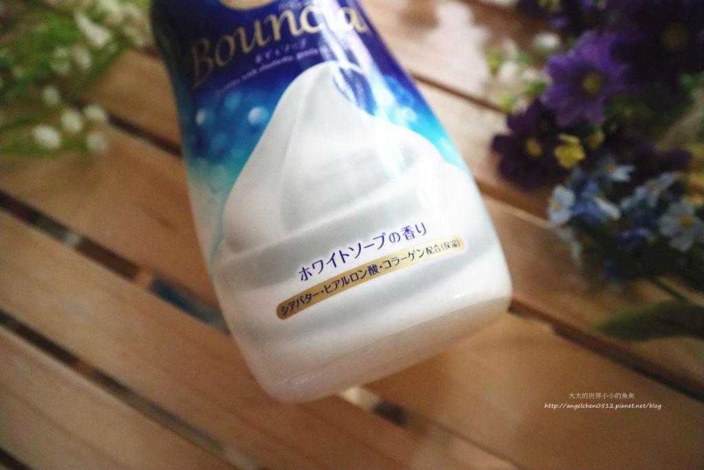 Bouncia美肌保濕沐浴乳3.jpg