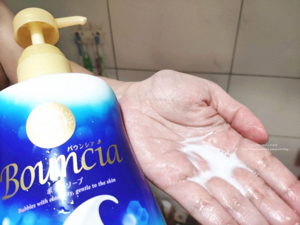 Bouncia美肌保濕沐浴乳4.jpg