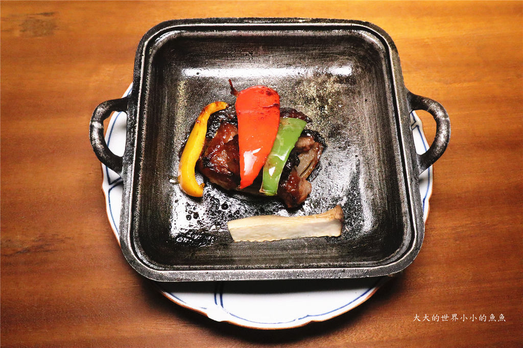 佳禾日式炭燒400.jpg