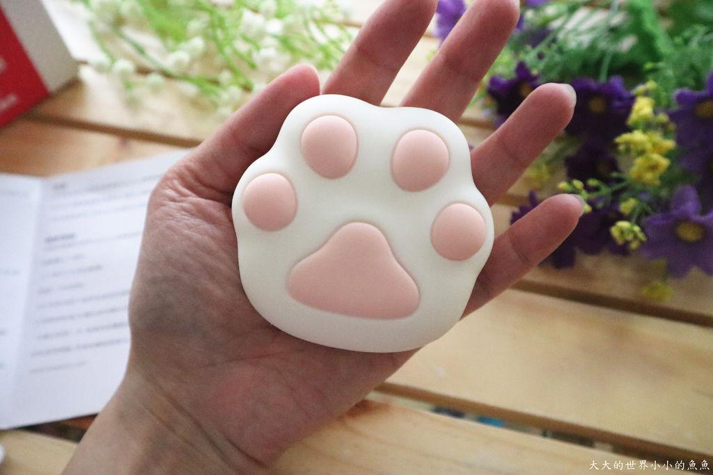 療癒小物 貓掌健康按摩器17.jpg