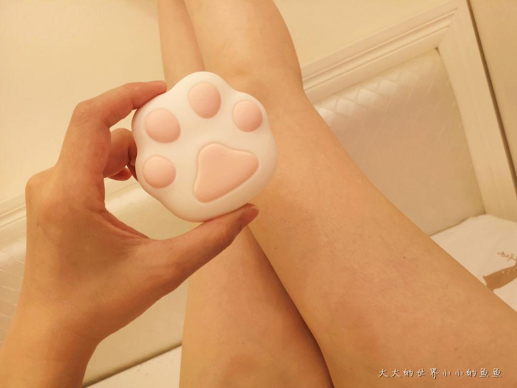 療癒小物 貓掌健康按摩器11.jpg