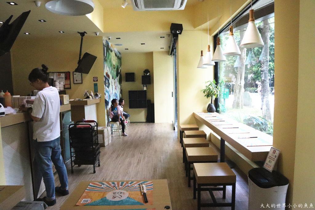 星加坡餐廳 瑞記海南雞飯13