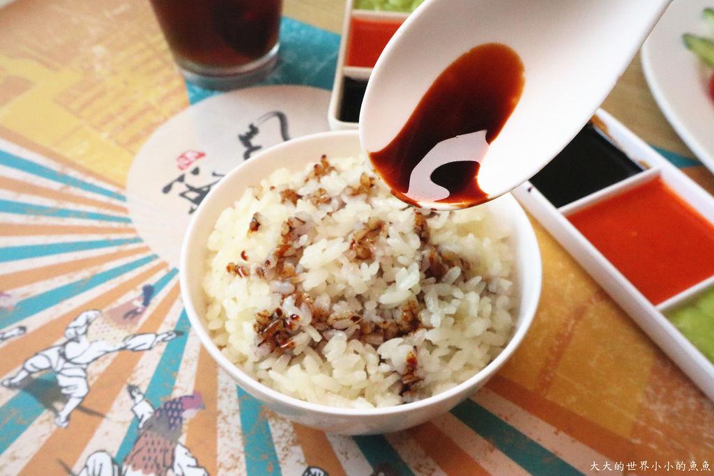 星加坡餐廳 瑞記海南雞飯65