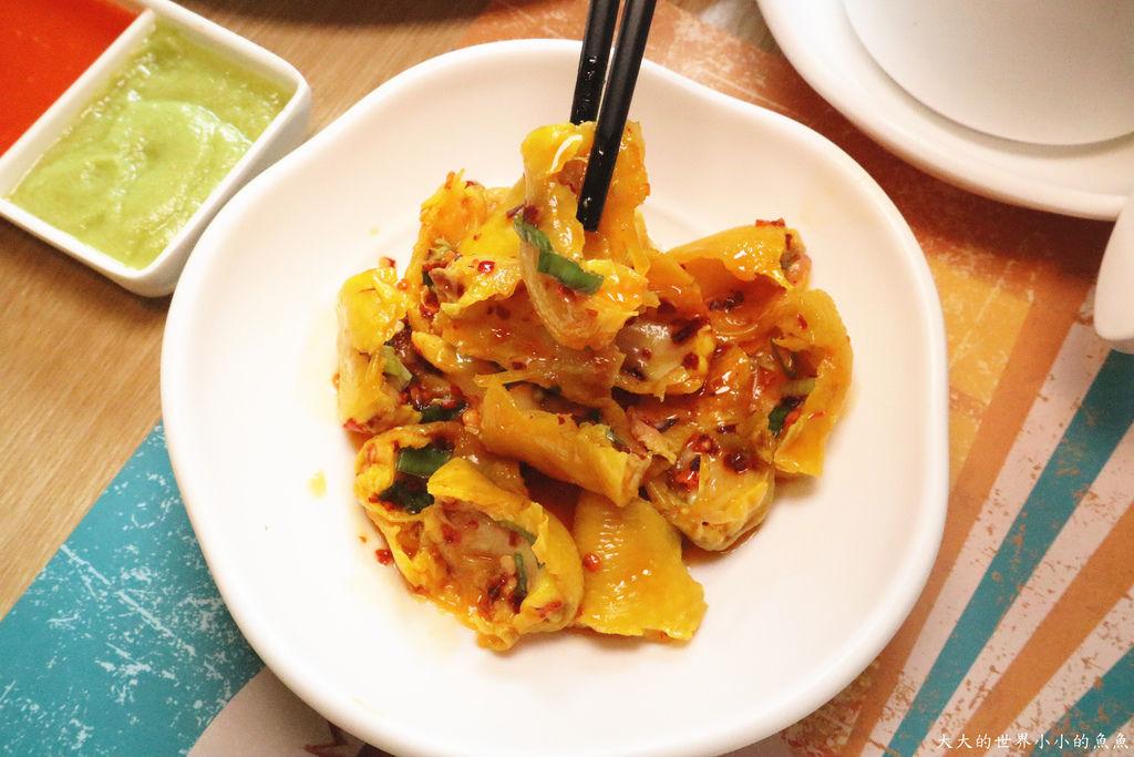 星加坡餐廳 瑞記海南雞飯49