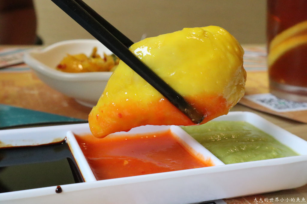 星加坡餐廳 瑞記海南雞飯102