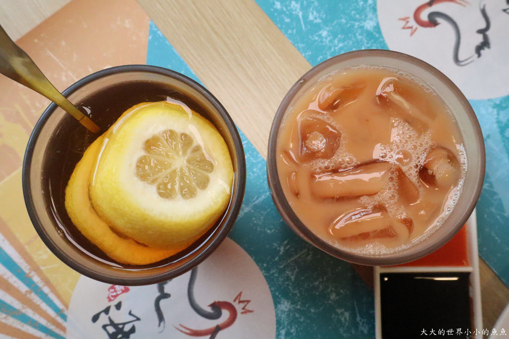 星加坡餐廳 瑞記海南雞飯39