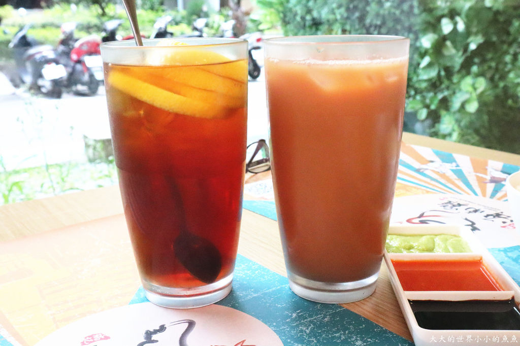 星加坡餐廳 瑞記海南雞飯37