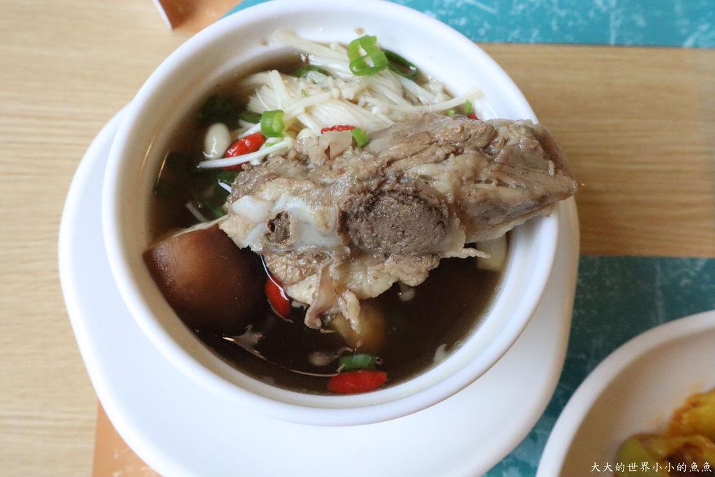 星加坡餐廳 瑞記海南雞飯115