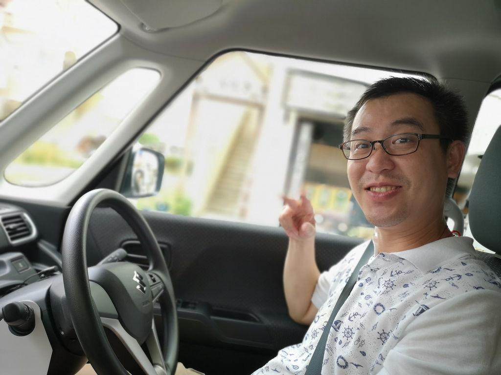 監理所申請駕照日文譯本及費用、日本自駕要帶哪些証件、ORIX租車公司 Tabirai japan 沖繩4.jpg