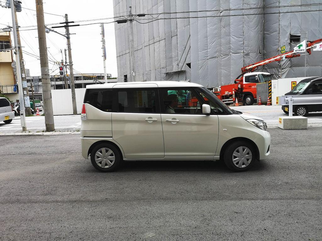 監理所申請駕照日文譯本及費用、日本自駕要帶哪些証件、ORIX租車公司 Tabirai japan 沖繩3.jpg