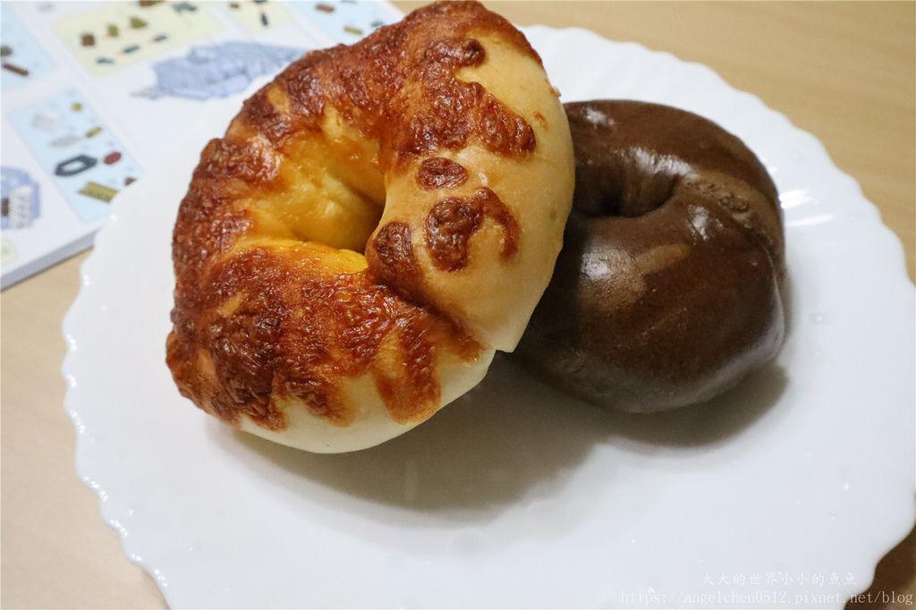 哈肯舖麵包宅配貝果初榨橄欖油貝果55.jpg
