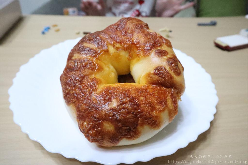 哈肯舖麵包宅配貝果初榨橄欖油貝果57.jpg