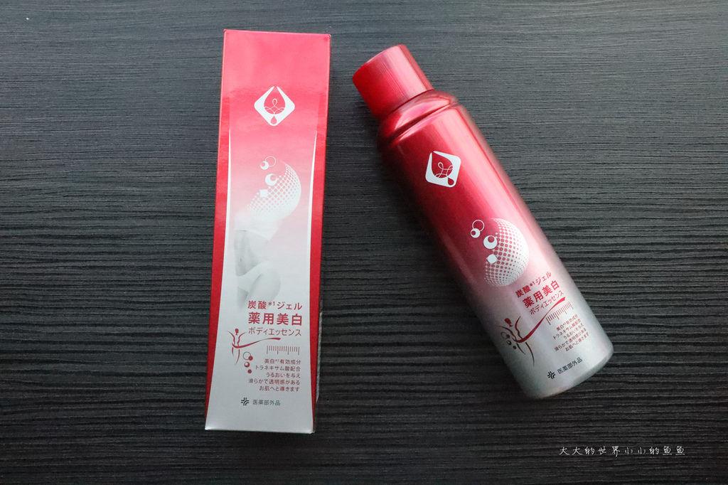 叭肌叭肌碳酸美白窈窕精華2.jpg
