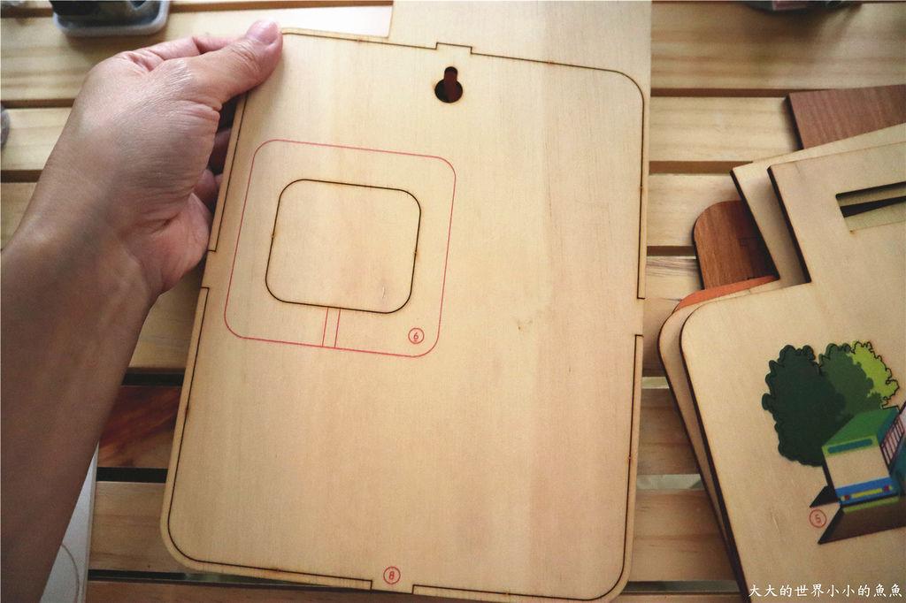 木頭方程式 懸日17.jpg