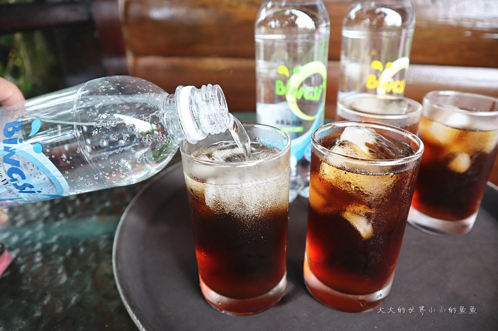 冰澌氣泡水7
