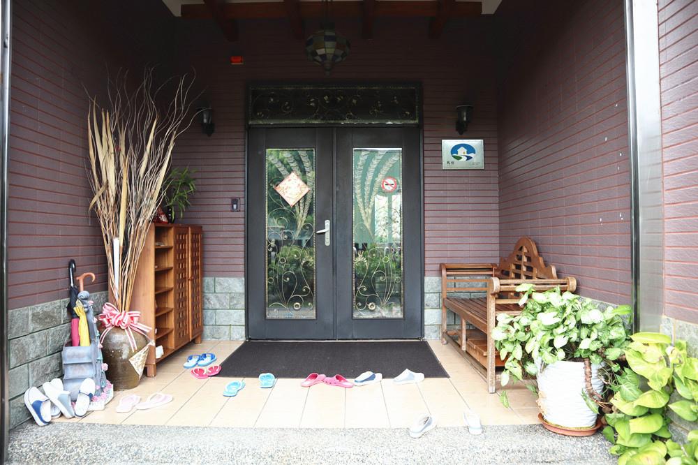 神仙灣休閒別館11