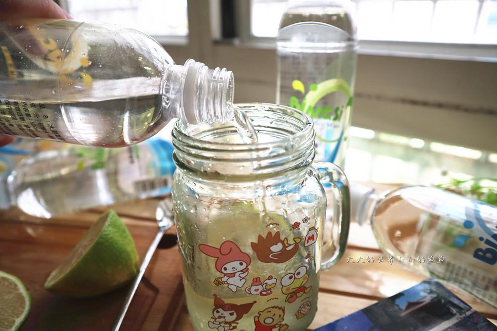 冰澌氣泡水5