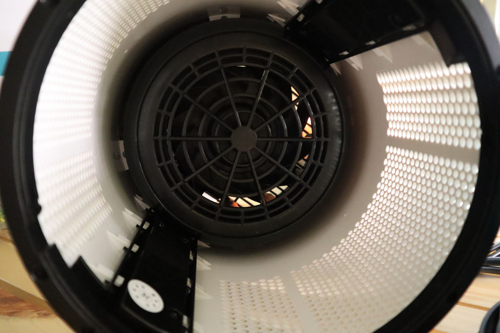 MAOair mini 空氣清淨機16.jpg
