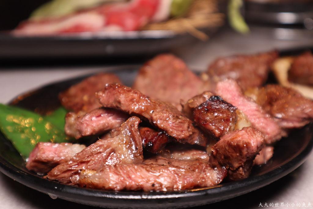 火之舞蓁品燒 和牛放題 東區燒烤吃到飽76.jpg