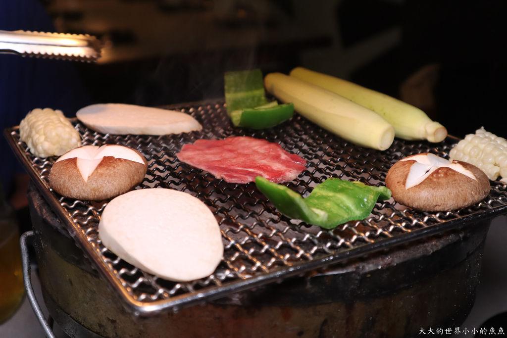 火之舞蓁品燒 和牛放題 東區燒烤吃到飽164.jpg