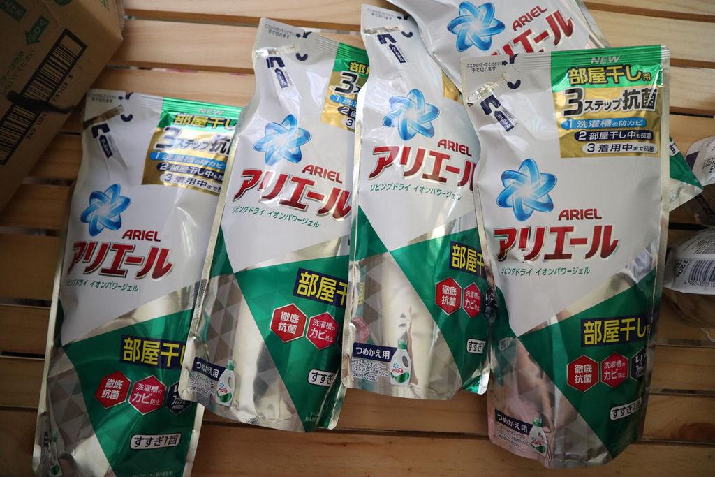 LINE購物-PChome 24h購物1.jpg