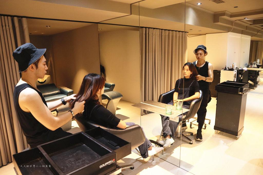 Micoxs Hair Salon4