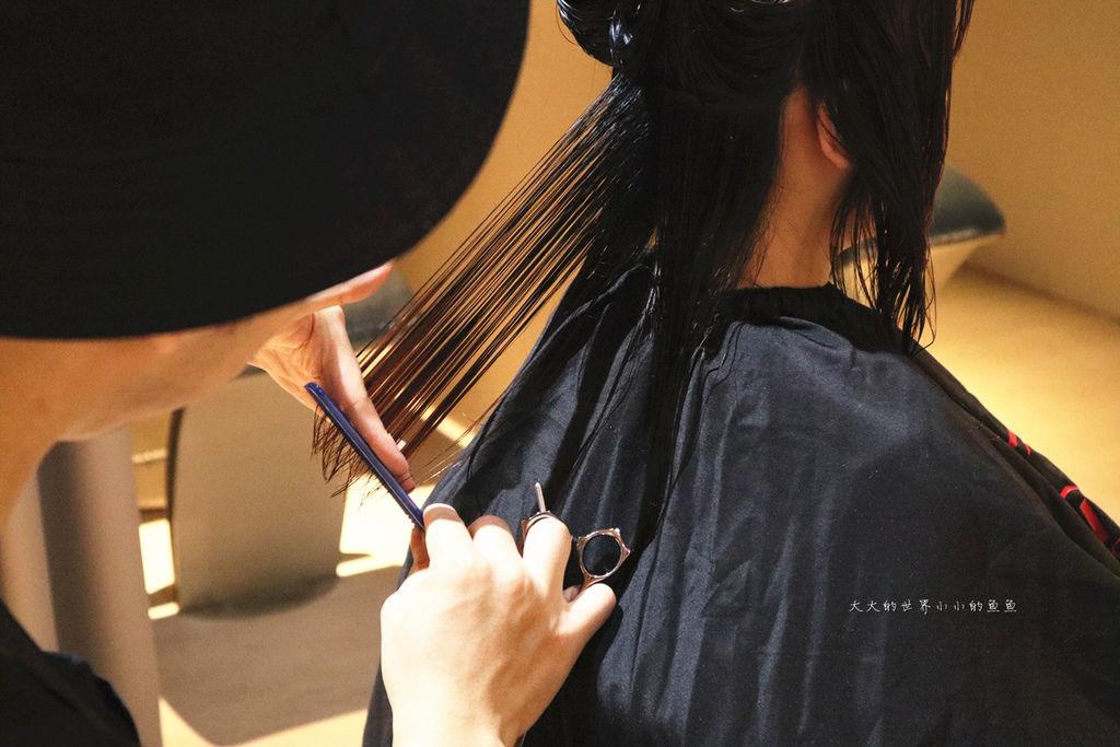 Micoxs Hair Salon