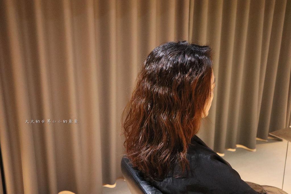 Micoxs Hair Salon2