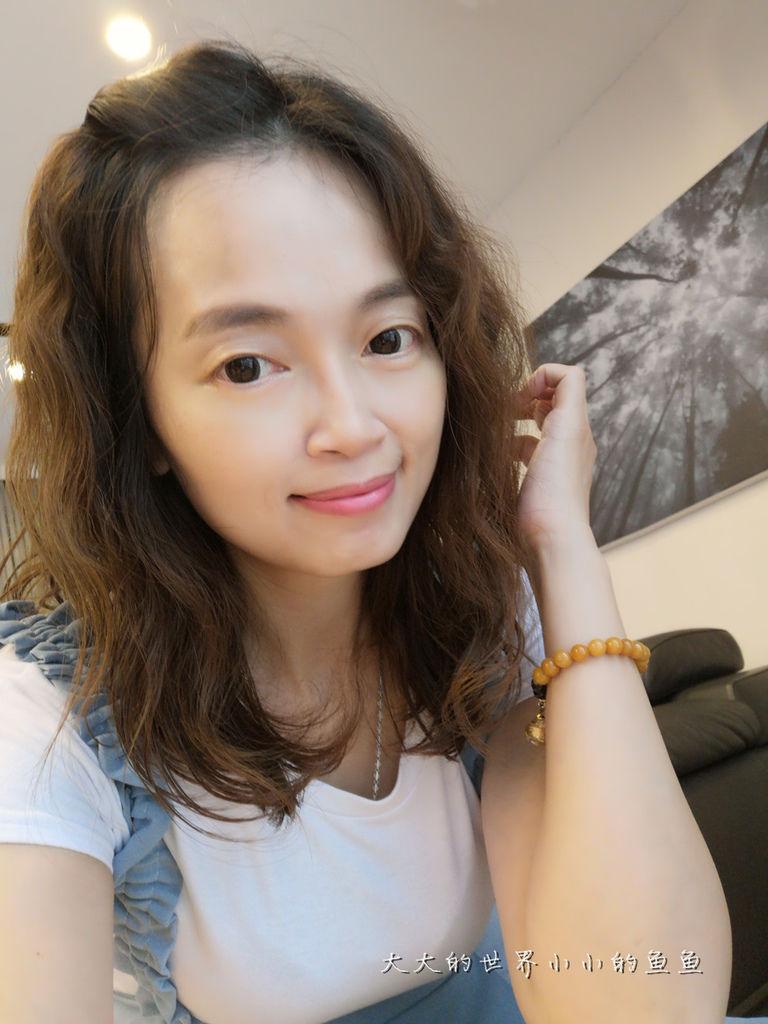 Micoxs Hair Salon8