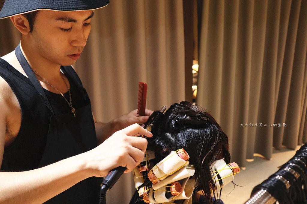 Micoxs Hair Salon66  111
