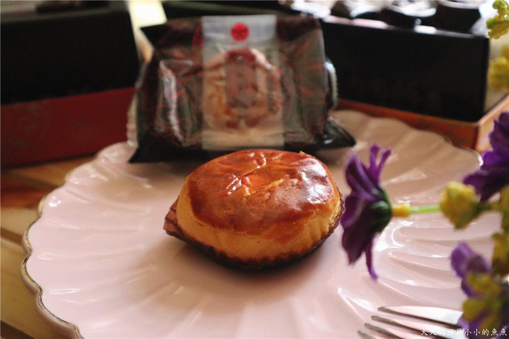 麥仕佳魯肉月餅中秋節禮盒干貝肉圓酥43.jpg