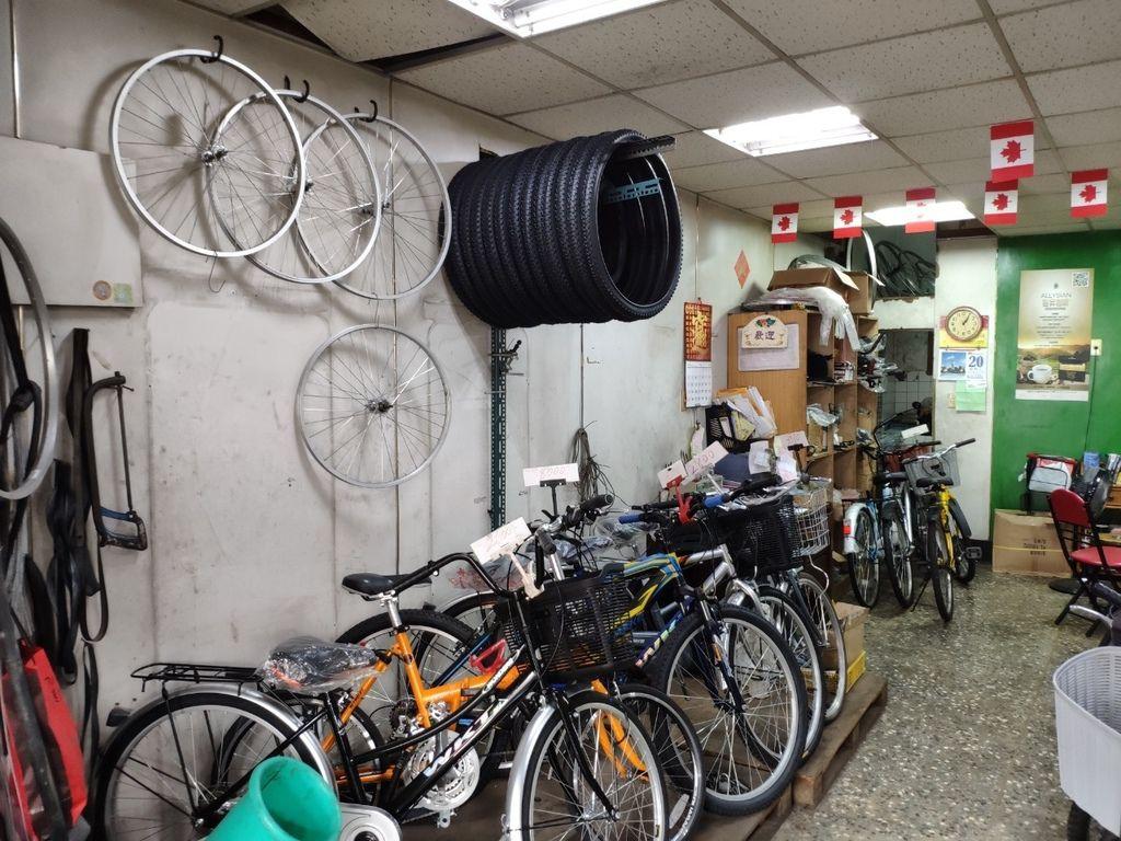 腳踏車_190822_0013.jpg