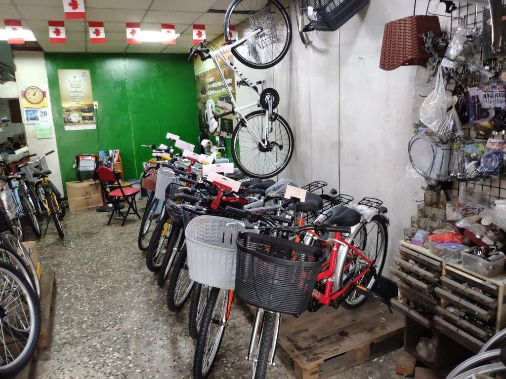 腳踏車_190822_0014.jpg