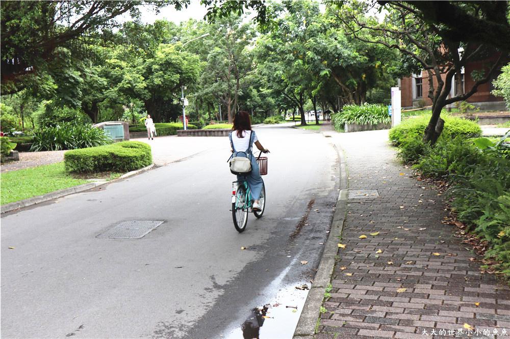 美輪社單車18