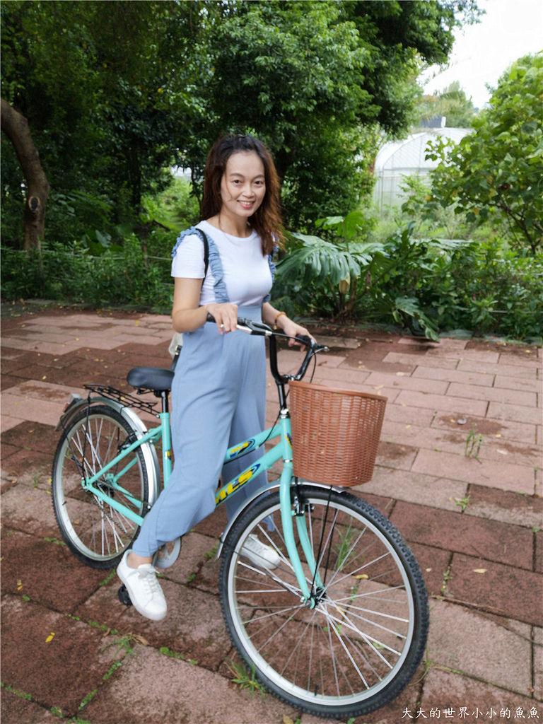 美輪社單車75