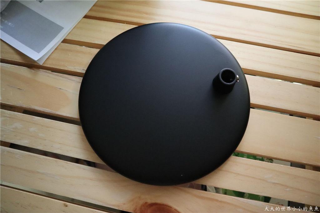 喜萬年SYLVANIA 第二代 LED小小冰極光護眼檯燈-雙色切換版12.jpg