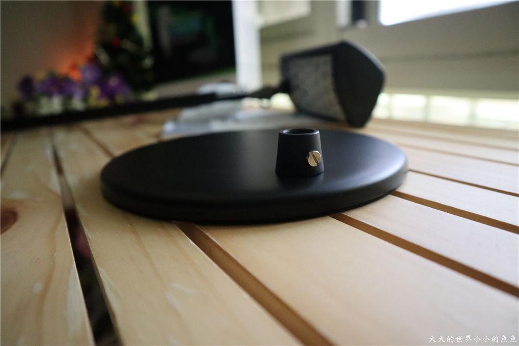 喜萬年SYLVANIA 第二代 LED小小冰極光護眼檯燈-雙色切換版13.jpg