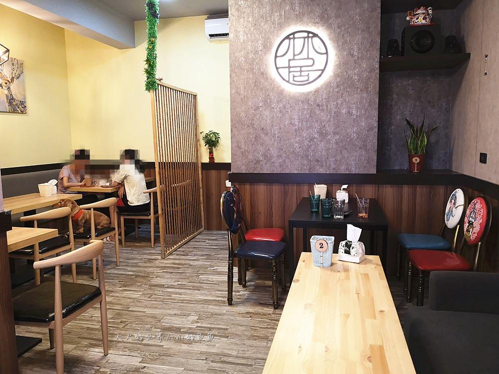 林居早午餐Lin House Brunch22