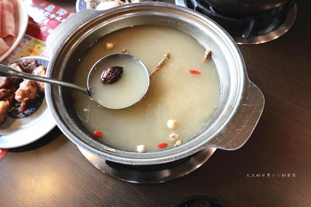鼎師傅複合式火鍋店2