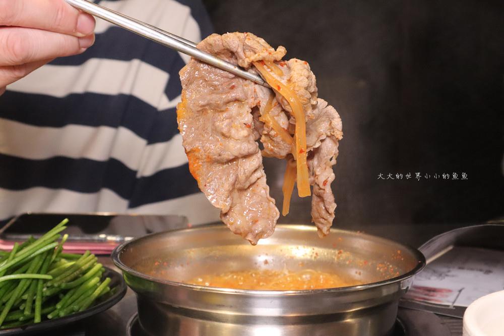 京棧鍋物6