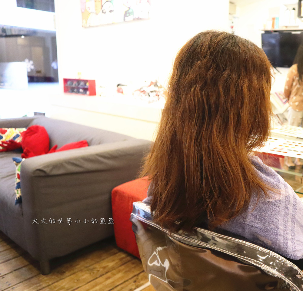 玩美Perfect Hair Salon55