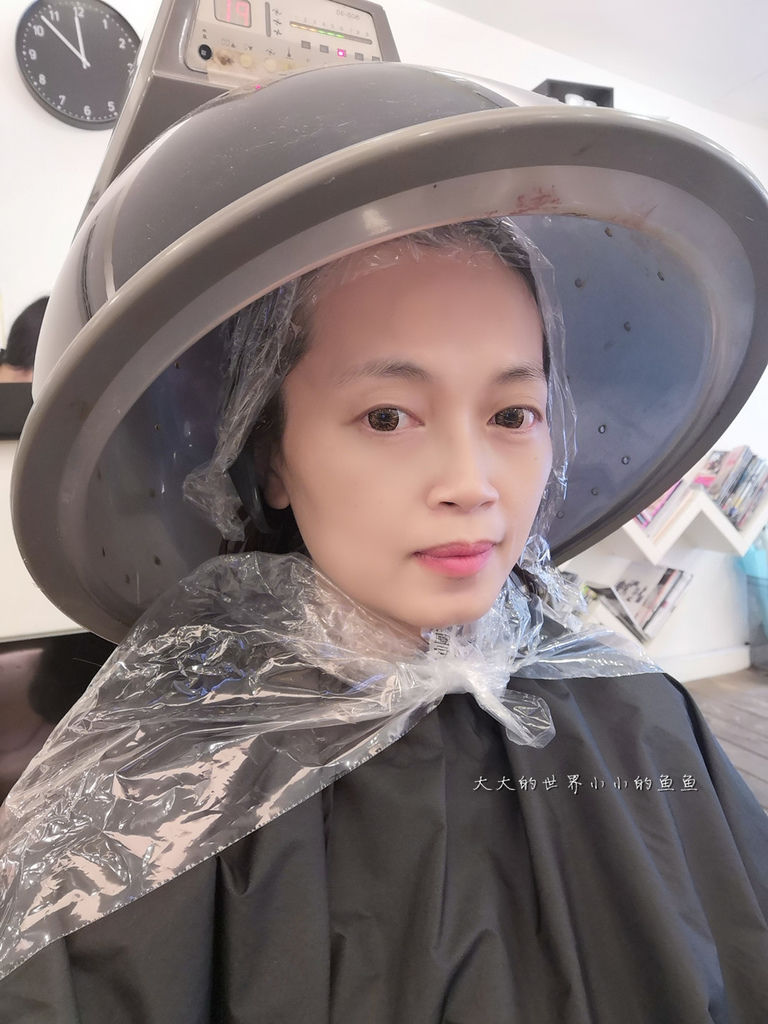 玩美Perfect Hair Salon44