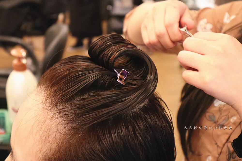 玩美Perfect Hair Salon23