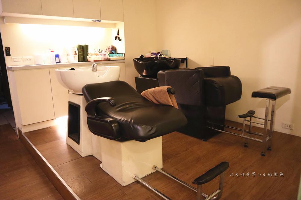 玩美Perfect Hair Salon33