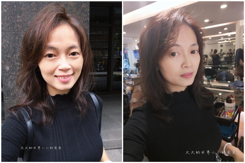 玩美Perfect Hair Salon22