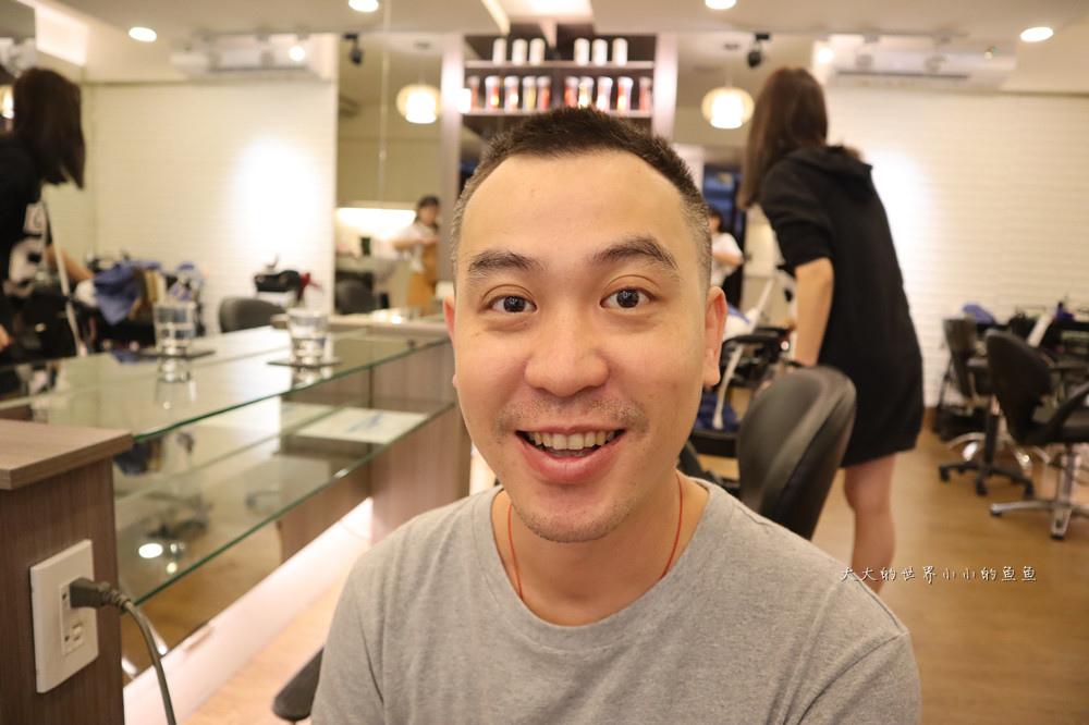 玩美Perfect Hair Salon46
