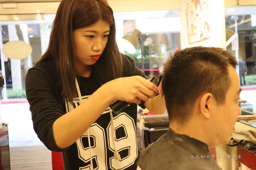 玩美Perfect Hair Salon45