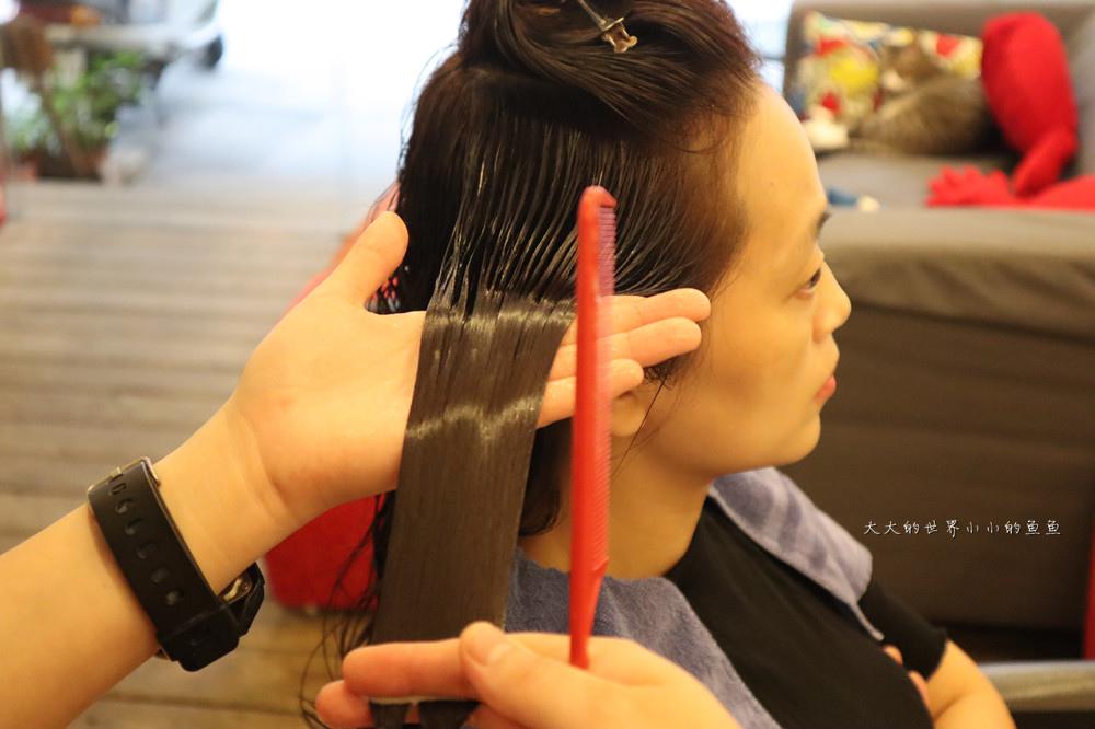 玩美Perfect Hair Salon