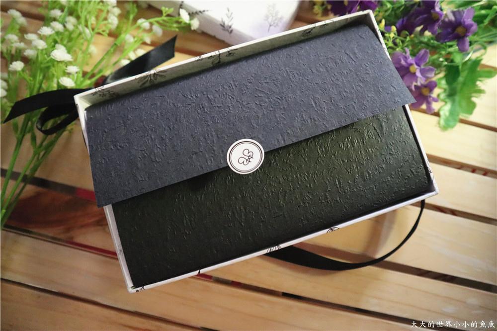 butybox美妝盒03