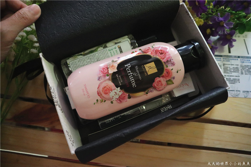butybox美妝盒05